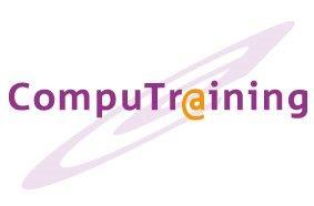 computraining logo