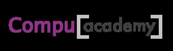 Compu academy