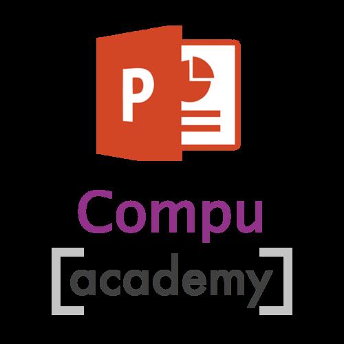 Microsoft PowerPoint werkboek