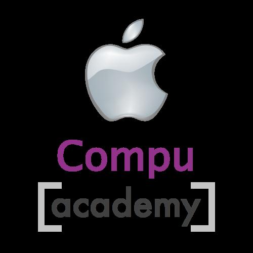 03. Apple MacOS