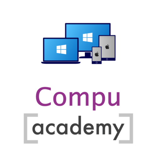 Werkboek Computer Basis Vaardigheden voor beginners