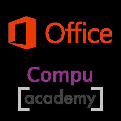 01. Microsoft Office