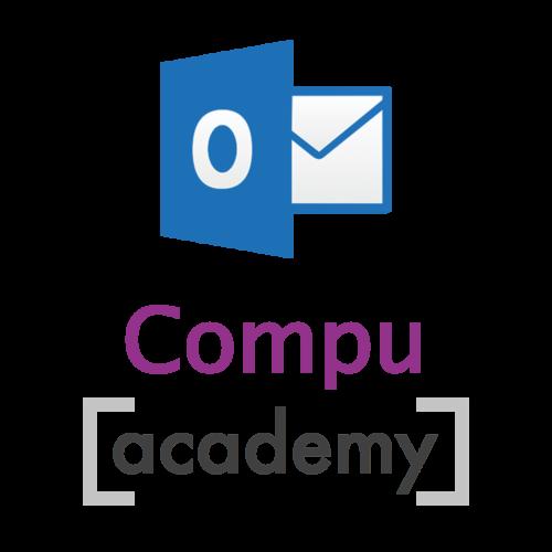 Microsoft Outlook werkboek
