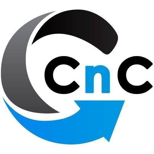 Werkvolgorde van Trainingen & gebruiksaanwijzingen met CNC software